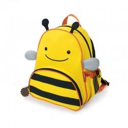 Mochila Skip Hop ZOOPACK BEE