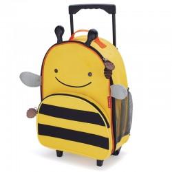 Trolley Skip Hop ZOO BEE