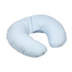 Almohada de Lactancia Pequeña Cambrass 58x45 cms