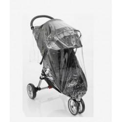 Plastico UNIVERSAL Baby Jogger Citi Mini 3/4/GT