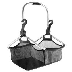cesta de la compra Igo