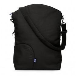 Bolso Maternal Chicco Urban My Bag