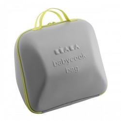 Bolsa Transporte Beaba Babycook 2016