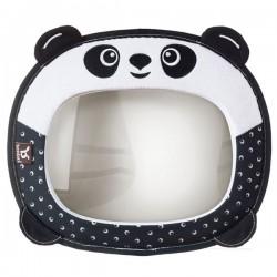 Espejo retrovisor benbat panda a contramarcha