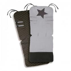 Colchoneta universal GO-OH! STAR