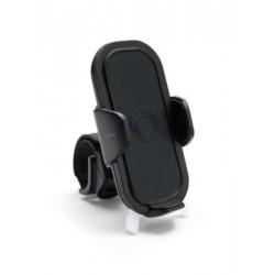 Smartphone soporte Bugaboo