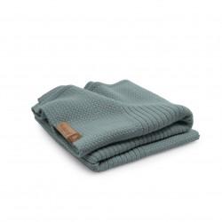 Manta de lana suave Bugaboo