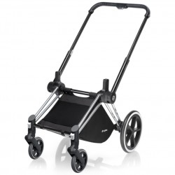 Chasis Cybex PRIAM 2017