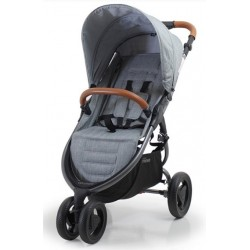Silla paseo Valco Baby Trend 3