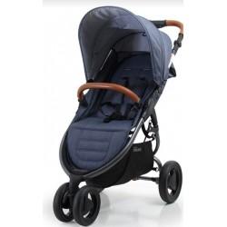 Silla paseo Valco Baby Trend 3 Sport ruedas inchables