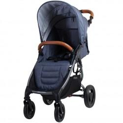 Silla paseo Valco Baby Trend 4 Sport ruedas inchables