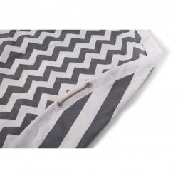 Base textil para tipi (playmat) CHILDHOME