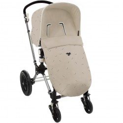 Uzturre tienda oficial crioh 2 crioh beb s - Sacos silla baratos ...