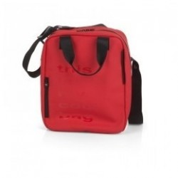 BOLSO BE COOL PAPA BAG