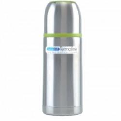 Termo Liquidos BebeDue TERMALINE 300 ml