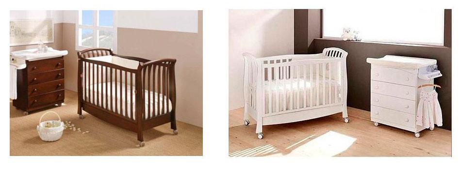 Cunas para bebés Takata, Stokke, Trama, Twf... - CRiOH! Bebés