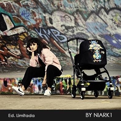 bugaboo by niark1