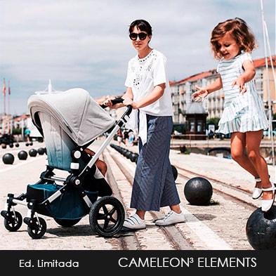 bugaboo cameleon 3 elements