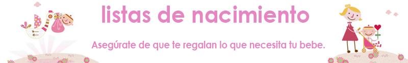 listas-denacimiento.png