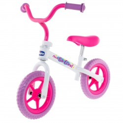 Mi Primera Bici Chicco FIRST BIKE