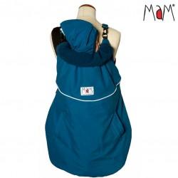 Cobertor Mamidea para portabebés Deluxe Flex