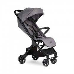 PACK Silla Paseo Easywalker Miny Buggy SNAP con saco impermeable