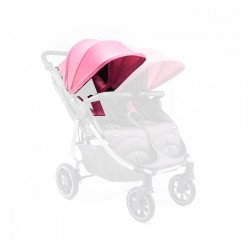 Color Pack Baby Monsters Easy Twin 4