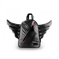 Mochila 7am Mini Wings