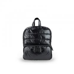 Mochila 7am Mini Backpack