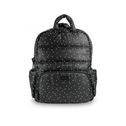 Mochila 7am BK718 Diaper Backpack