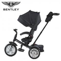 Triciclo Qplay Bentley
