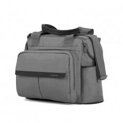 Bolso-Mochila Inglesina Aptica back bag