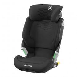 Silla Auto Maxi-Cosi Kore Pro I-Size