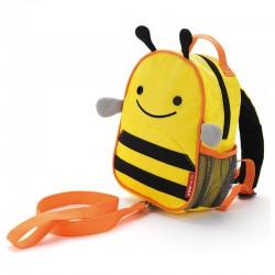 Mochila Arnes Skip Hop ZOO BEE