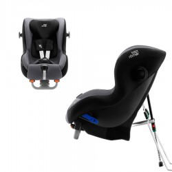 Silla auto Britax Romer Max Way Plus