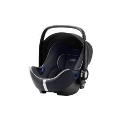 Britax Römer Funda Comfort Cover Dark Grey BABY-SAFE i-SIZE