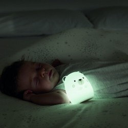 Luz Compañía Jané Yum Bear