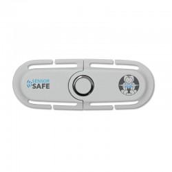 Kit de seguridad Cybex SensorSafe 4 en 1 Grupo 0+