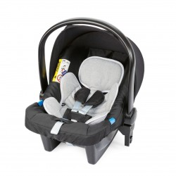 Reductor para Auto y Paseo Chicco BEST FRIEND