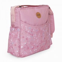 Bolso Silla Paraguas Tuc Tuc LITTLE FOREST