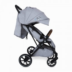 Silla Paseo Tuc Tuc TIVE 2.0 Little Forest
