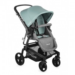 Silla Paseo Be Cool Quantum Be Solid Collection