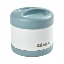 Termo Beaba inox isotérmico 500 ml