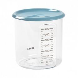 Maxi tarrito Beaba Tritan 420 ml