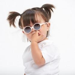 Gafas Beaba 9-24 meses