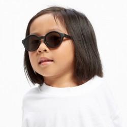 Gafas Beaba 2-4 años