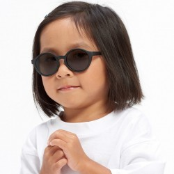 Gafas Beaba 4-6 años