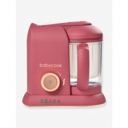 Babycook Beaba SOLO