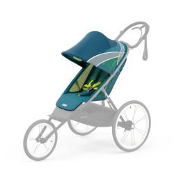 Seat Pack Cybex Sport Avi