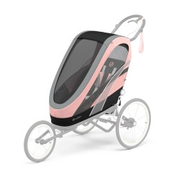 Seat Pack Cybex Sport ZENO